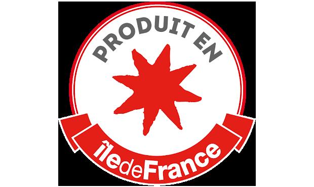 logo-idf.png